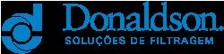 Donaldson - Soluções de filtragem